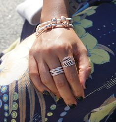 Spice up your autumn wardrobe with PANDORA Rose. #PANDORATexas #PANDORARose #PANDORAjewelry