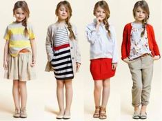 there is a part of me that cannot wait to have a j.crew kid!