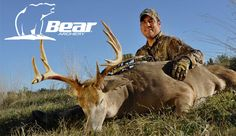 Hunting, Fishing and Outdoor Gear at Wide Open Spaces. Discount Deer Hunting & Fishing Tackle.