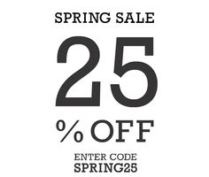 Shop 25% Off Sneakers & More