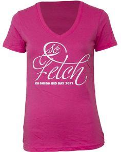 543d2f26a Custom Sorority Shirt Designs, Tshirts & Sweatshirts | Adam Block Design