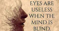 The Mind's Eye | Dr. Arzu ATES | Pulse | LinkedIn