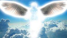 Inilah Doa Malaikat Setiap Pagi untuk Orang Pelit