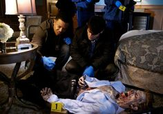 """grimm season 1 