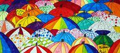 Kunstunterricht in der Grundschule, Kunstbeispiele für die 6. Klasse, Schuljahr…