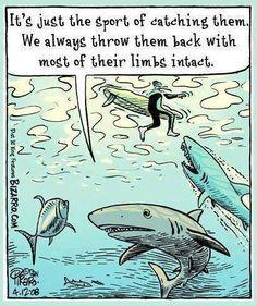 Animal Liberation Worldwide added a new photo. Vegan Memes, Vegan Quotes, Vegan Humor, Vegan Funny, Vegetarian Funny, Bizarro Comic, Cthulhu, Haha, Fiction