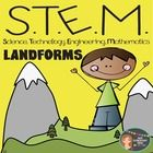 STEM Engineering is not just for big kids! Your students will love this STEM design brief where they get to plan, create, and reflect on creating a...