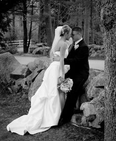 Photography weddings - Google Search