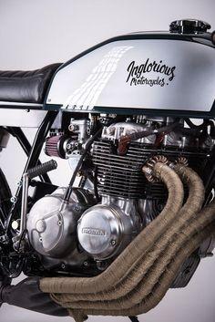 Inglorious Motorcycles CB400 3.jpg