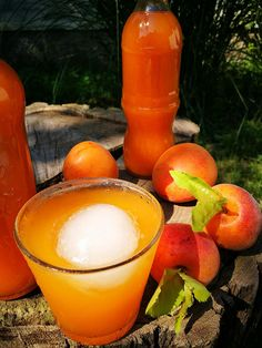 NECTAR DE CAISE | Diva in bucatarie Food And Drink, Drinks, Fine Dining, Drinking, Beverages, Drink, Beverage