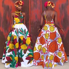 African fashion is available in a wide range of style and design. Whether it is men African fashion or women African fashion, you will notice. African Fashion Designers, African Inspired Fashion, African Print Fashion, Africa Fashion, African Print Dresses, African Fashion Dresses, African Dress, African Attire, African Wear