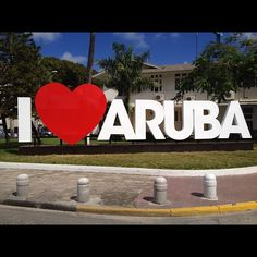 Destination Aruba Vacation 2012!!  We our heading back to Oranjestad.  3 years in a row.... We can't get enough of this beautiful place!