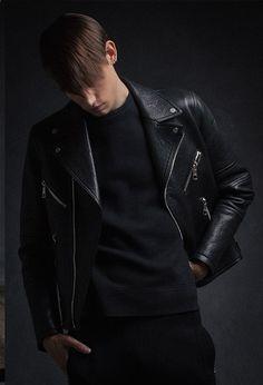 Neil Barrett #Menswear #Trends #Tendencias #Moda Hombre