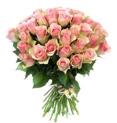 букеты цветов фото с днем рождения: 20 тыс изображений найдено в…