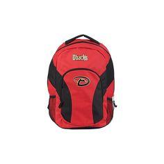 MLB Arizona Diamondbacks Draft Day Backpack