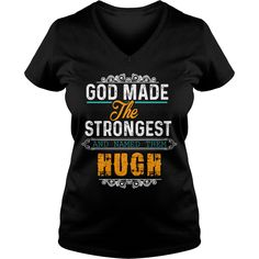 If you are a HUGH, then this shirt is for you! Whether you were born into it, or were lucky enough to marry in, show your pride by getting this shirt today. Makes a perfect gift! #gift #ideas #Popular #Everything #Videos #Shop #Animals #pets #Architecture #Art #Cars #motorcycles #Celebrities #DIY #crafts #Design #Education #Entertainment #Food #drink #Gardening #Geek #Hair #beauty #Health #fitness #History #Holidays #events #Home decor #Humor #Illustrations #posters #Kids #parenting #Men…