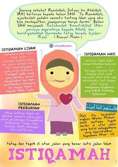 286 curated Al Islam ideas by elmotion | Ali, Allah and Alhamdulillah