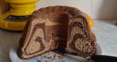 Ring Cake, Sugar Free Diet, Scones, French Toast, Clean Eating, Gluten Free, Bread, Baking, Breakfast