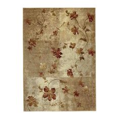 8 Foot Square Area Rugs