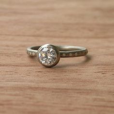 Hey, I found this really awesome Etsy listing at https://www.etsy.com/listing/50958703/solitaire-conflict-free-moissanite-ring