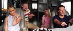21 movie sequels expected to release through 2018: We're the Millers 2