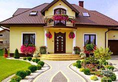 #ev #tasarım #evtasarımları
