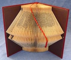 book art round vases that actually holds water available from. Black Bedroom Furniture Sets. Home Design Ideas