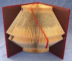 patron gratuit pour r aliser un livre pli papillon a faire pinterest. Black Bedroom Furniture Sets. Home Design Ideas