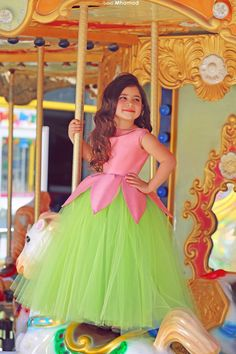 Cheap kids prom dresses, Buy Quality little kids prom dresses directly from China cheap flower girl dresses Suppliers: Beautiful Kids Prom Dresses Tulle Little girls Ball Gowns Arabic Style Princess Scoop Cheap Flower Girl Dresses For Weddings Girls Frock Design, Baby Dress Design, Baby Frocks Designs, Kids Frocks Design, Kids Gown Design, Kids Pageant Dresses, Dresses Kids Girl, Kids Party Wear Dresses, Fashion Kids