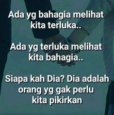 People Quotes, True Quotes, Words Quotes, Best Quotes, Islamic Inspirational Quotes, Islamic Quotes, Silly Words, Quotes About Hate, Quotes Lucu