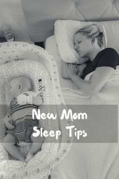 To be the best mom possible you need SLEEP! Here are some awesome sleep tips for mama's of babies from me and @Owlet Baby Monitor, a foot monitor that alerts you if your baby stops breathing!!