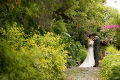 La Aldea, jardín para bodas en Guanajuato  Foto: Tato Cid  wedding // boda // wedding venue