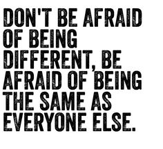 True statement