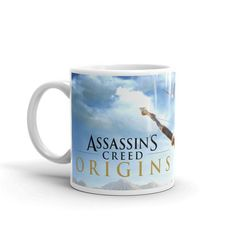 Age Mug2Inquisition Mug2Inquisition Dragon Age Mug2Inquisition Age Dragon Dragon nwyvPm8O0N