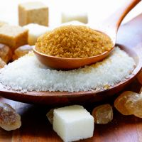 How to Reverse Cavities Naturally and Heal Tooth Decay - DrAxe