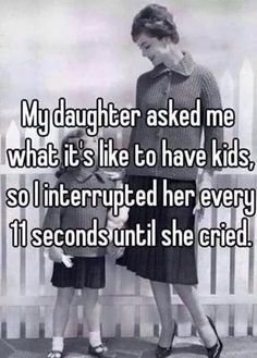 Ideas For Funny Mom And Daughter Quotes Humor Girls Funny Images, Funny Photos, Image Citation, All Family, Parenting Humor, Parenting Hacks, Parenting Classes, Parenting Ideas, Parenting Styles