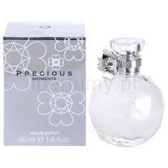 oriflame perfumy damskie precious - Szukaj w Google