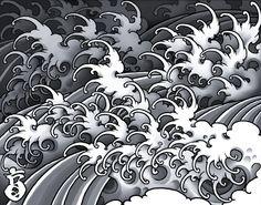 waves for book____�2014 Kore Flatmo copy.jpg
