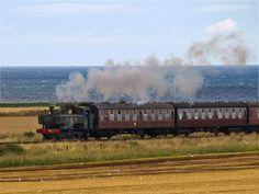 Visiting Pannier | by Gerry Balding