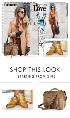 """""""in love"""" by hetkateta ❤ liked on Polyvore featuring Gucci"""