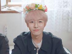 Nct 127, Johnny Lee, Nct Group, Ten Chittaphon, Huang Renjun, Na Jaemin, Winwin, Guys And Girls, Boyfriend Material