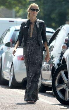 gwyneth paltrow street style - Cerca con Google