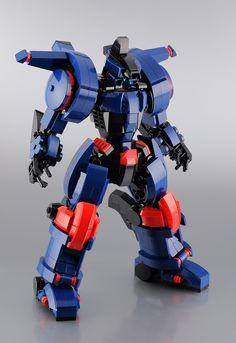 Képtalálatok a következőre: lego robots