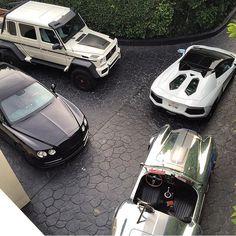 636 Best Billionaire Lifestyle Images Bentley Car Bentley