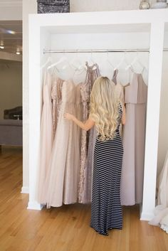 Sophistifunk by Brie Bemis Rearick | A Fashion + Lifestyle ...