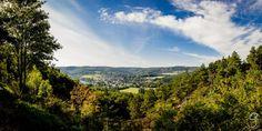 Engelsblick Leversbach