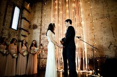 http://mercinewyork.com/blog/2013/01/30/real-new-york-wedding-at-the-green-building/