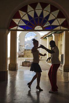 Cuba Poster at AllPosters.com