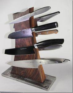 Messer_bearbeitet-1