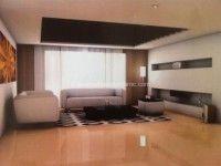 Vente appartement haut standing a Rabat
